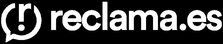 Reclama logo blanco transparencia 900x180px rgb (1)