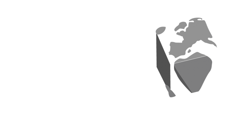 MarketPvP LogoVector