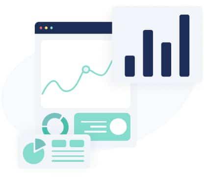 Agencia Google Analytics 4