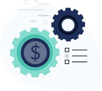 Implementación Google Analytics 4 y Google Tag Manager