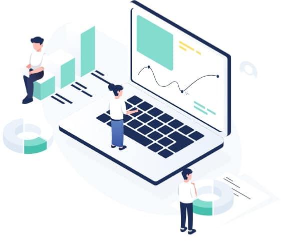 plan de analítica web