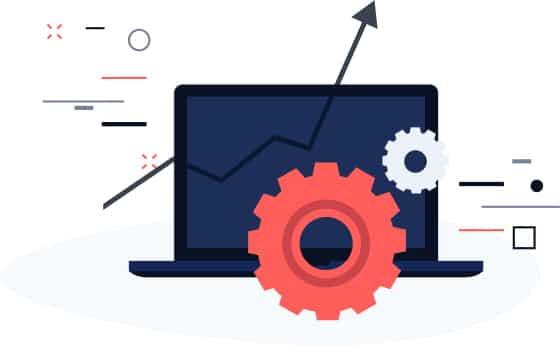 Programa optimización de la conversión CRO