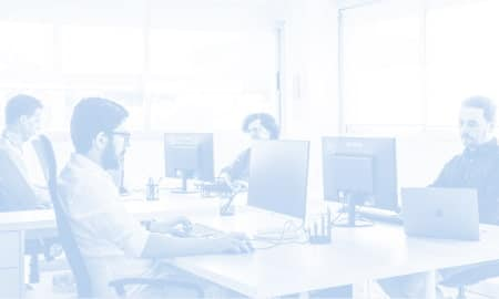Agencia y consultora marketing digital