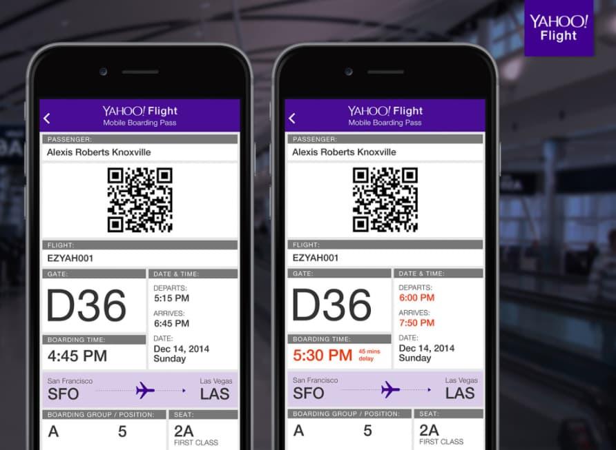 billete de avión, buena experiencia de cliente