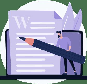 servicio de copywriting