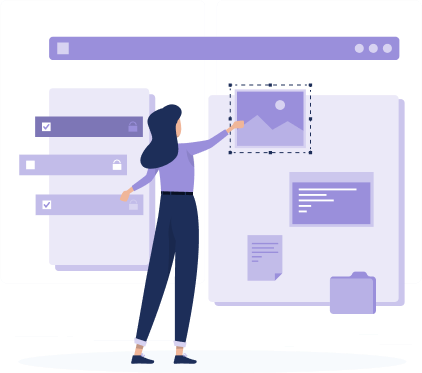 agencia diseño web ux ui y e-commerce