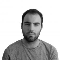 Alberto Rodilla Market Research BRINGCONNECTIONS