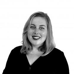 Maribel Jiménez - Content Manager - B&N