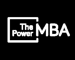 ThePowerMBA Logo 1280x1024