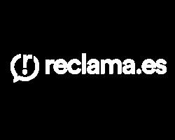 reclama_1280x1024